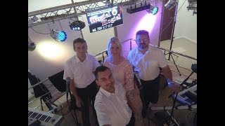 Zespół muzyczny Kogiel Mogiel - Winko Pije (cover z rep. Teraz My)