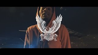 La'Greg - NBA Young Boy 38Baby Remix ( Official Video )