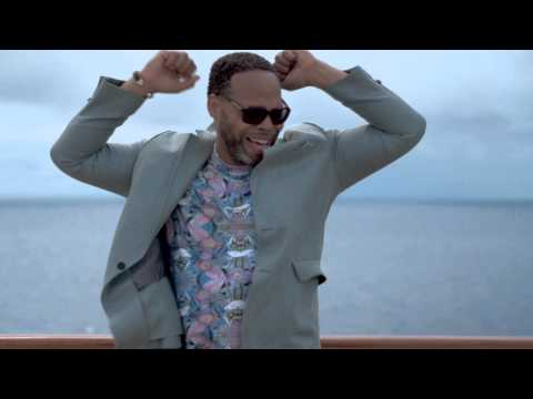 eric-roberson-im-not-trying-to-keep-score-no-more-official-video-eric-roberson