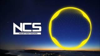 Alan Walker   Fade NCS Release Faster Version