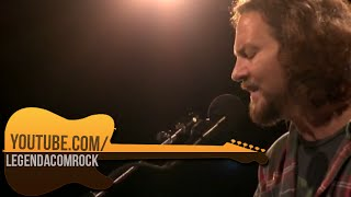 Eddie Vedder - Blackbird / Legendado(2008)