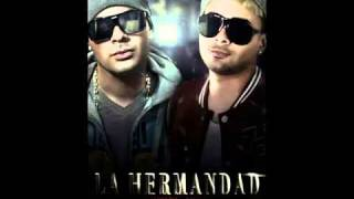 ACTIVATE CHEKA FT JUNO ★REGGAETON NEW ®★ ACTIVATE CHEKA FT JUNO
