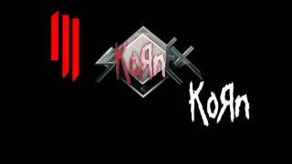 Korn - Narcissistic Cannibal feat  Skrillex & Kill the Noise (720p)