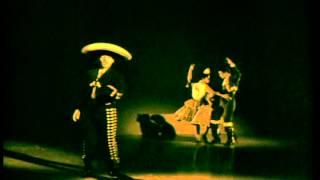 "Javier Solis  ""Ojitos traidores"" (1965)"
