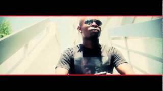 Odasmock feat.Jay Qwels - Bien Vizé (Teaser)