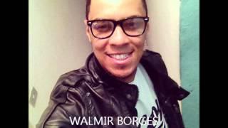 WALMIR BORGES   LONGE DAQUI