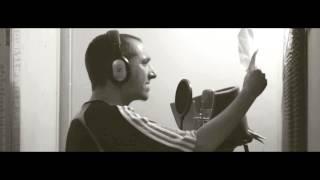 Ferry - Ganha Noção (Promo)