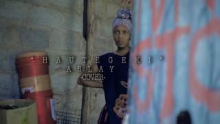 ASLAY-MARIO (VIDEO COVER) width=
