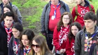 1º Acanuc da Barra - Dia 2 #ACANUC2016