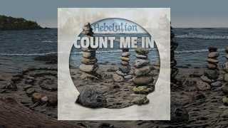 De-Stress (Lyric Video) - Rebelution