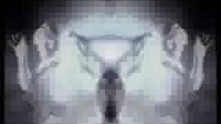 """SOPOR AETERNUS: """"The Dog Burial"""" (clip)"""
