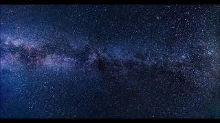 Nightcore - Ornella Tempesta ~ Ta meilleure amie