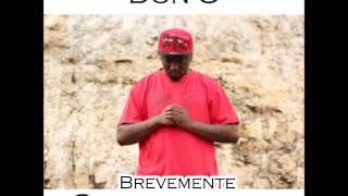 Don G - O teu caminho feat. Monsta & DeezyWonder (Prod. Olive Beatz)