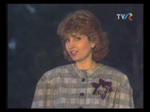 Gabriela Sauciuc - Trurli