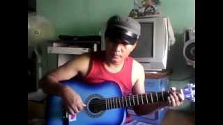 KangMas Prabu - Memori Desember - Tambangan Entertainment