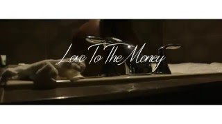 Durty so clean  Love Money