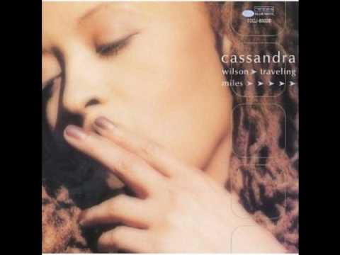 cassandra-wilson-someday-my-prince-will-come-aneetathunderbird