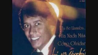 ''LEÑA VERDE'' Jose M. Napoleon.wmv