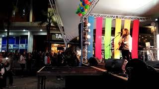 Isabela Taviane Solidariedade é Show 02 de Set Downtown