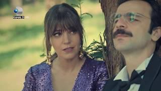 Mireasa din Istanbul (04.12.2018) - Osman si Burcu, socheaza la propria nunta!