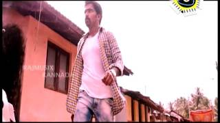 Bilindar Entry Song by Muruli