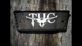 ~THC~SEX~N~DRUGS~ROCK~N~ROLL~\,,/ \,,/