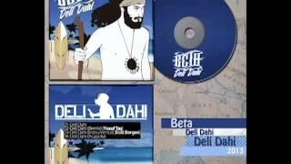 Beta Berk Bayındır - Deli Dahi