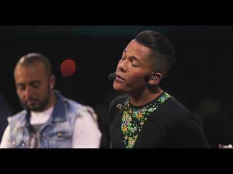 Respira de Grupo Samba De Dom Letra y Video
