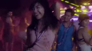 Siloso Beach Party 2016/2017 Teaser
