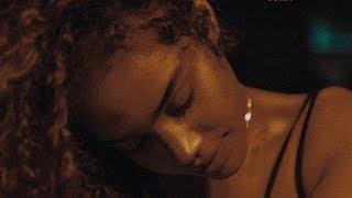 Bryson Tiller - Honey (Instrumental)