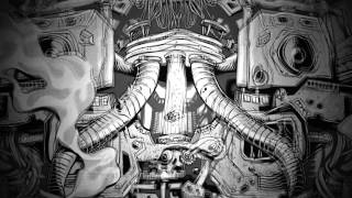 Teddy Killerz - Machine Room Level 2 - Minimix [Bad Taste Recordings]