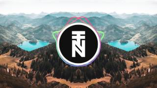 Lil Pump - Flex Like Ouu (Y2K Trap Remix)
