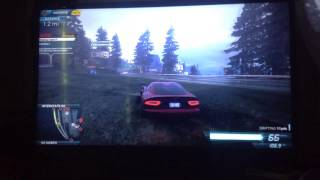 Driving the SRR Viper GTS, gaming    Enjoy and subscribe and give me those big thumbs up thank u