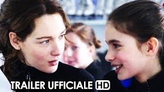 Amori elementari Trailer Ufficiale (2014) Cristiana Capotondi, Andrey Chernyshov Movie HD