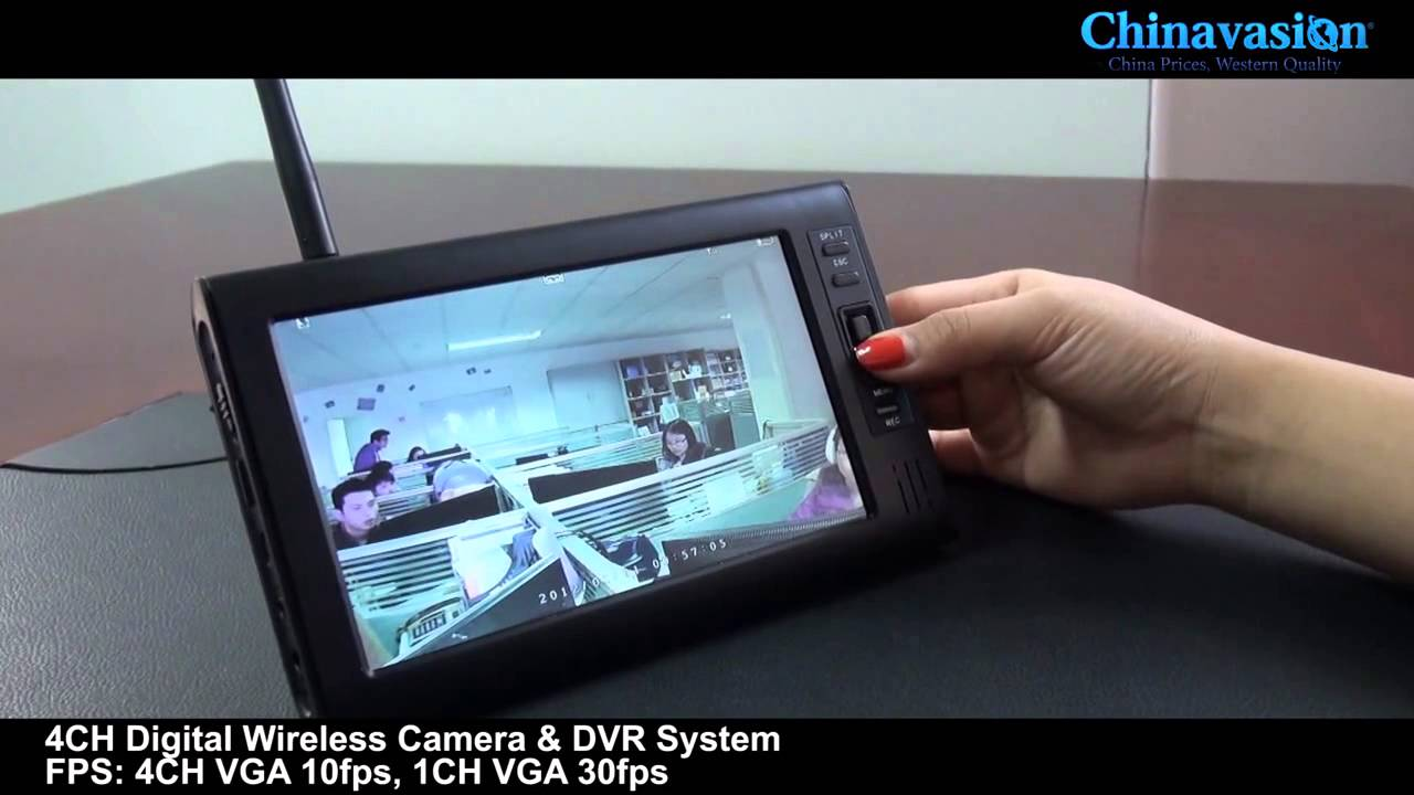 Best Home Security Camera Systems Houston TX 77005