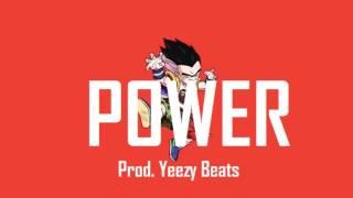(FREE) Future X Trill Sammy Type Beat (POWER) Prod. Yeezy Beats