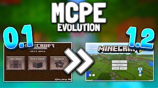 Mcpe alpha videos / InfiniTube