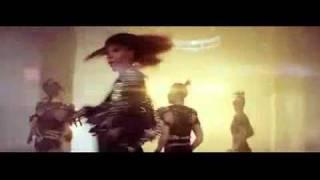 Madcon Feat. Maad Moiselle - OUTRUN THE SUN Teaser