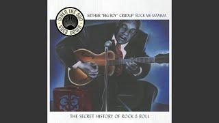 Rock Me Mama (Remastered 2003)