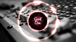 SLANDER & BASSTRICK - DROP IT (Good One)