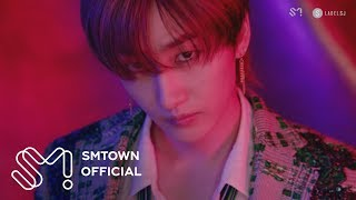 SUPER JUNIOR 슈퍼주니어 'One More Time (Otra Vez) (Feat. REIK)' MV Teaser #1