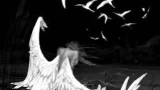 01. PINO KAI METHO - MPAMPHS TSERTOS