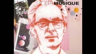 André Popp - Lolitissimo