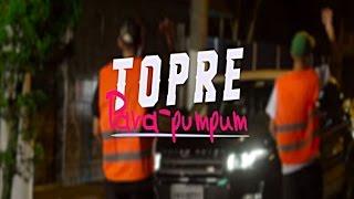 MC Topre Para PumPum + DOWNLOAD Jorgin Deejhay