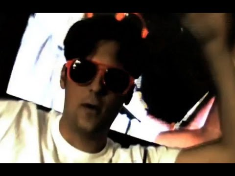tijuana-panthers-dont-shoot-your-guns-official-video-hd-mlutv