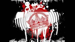 Mr Vegas - Let Them Talk (DNA RIDDIM) Feb 2010