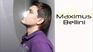 "Maximus Bellini ""Sex and Drugs"" EP [Fun Kids Records]"