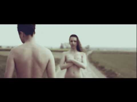 moby-be-the-one-destroyed-music-video-hd-marcinmalek