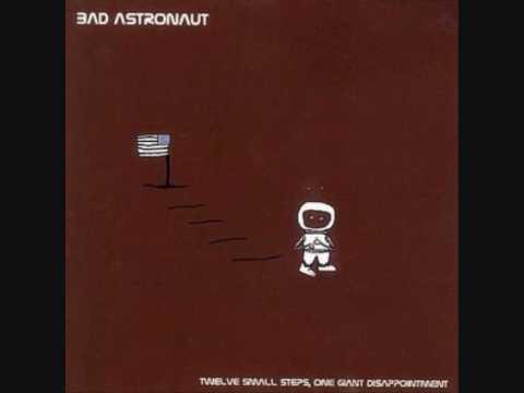 bad-astronaut-beat-vwviv