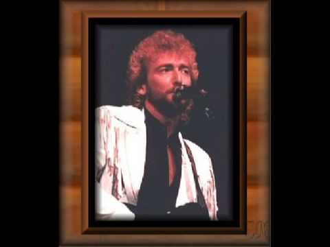 Keith Whitley Tell Lorrie I Love Her Chords Chordify